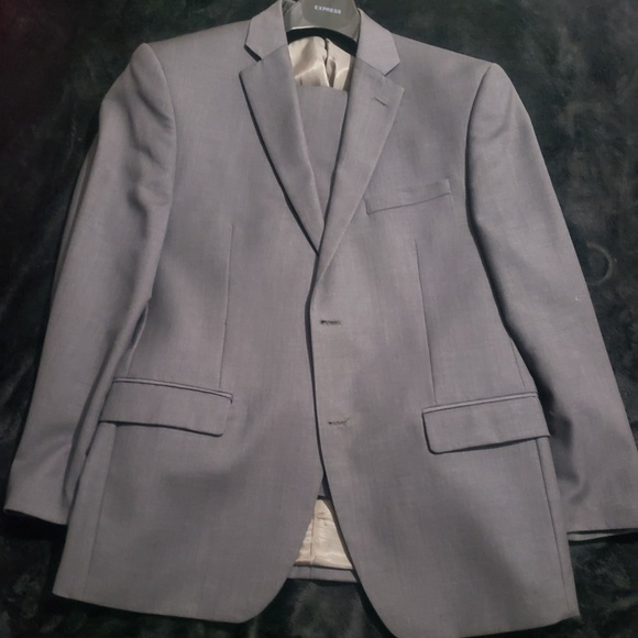 Joseph Abboud Other - Suit set